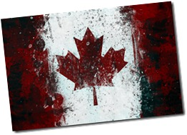 Canadian_flag_wallpaper_by_magnaen