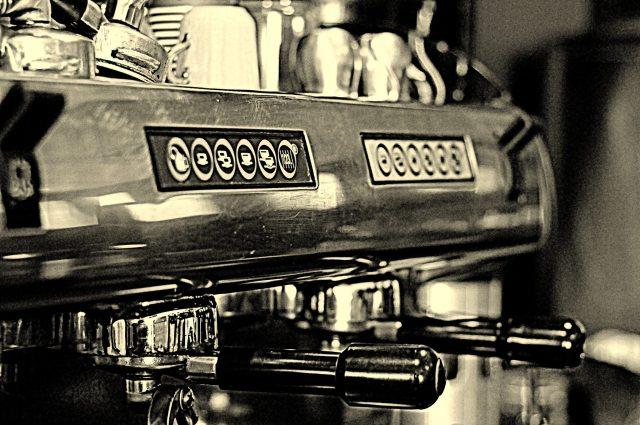 espresso-machine-ak